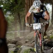 Saison VTT 2013 : Julien Trarieux, le retour aux sources
