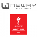 NEWAY Nice Specialized concept store