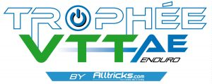 logo-trophee-vtt-ae