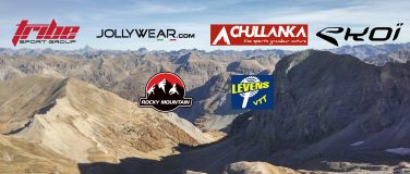 Le Team Jollywear Chullanka Levens VTT 2017