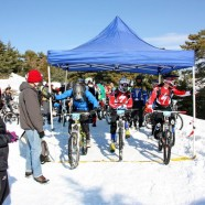 Rallye de Levens 2012